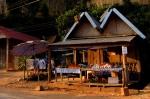 Nong Khiew