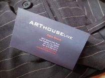 ARTHouseLive