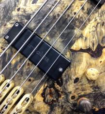 Stephen Sukop builds beautiful basses