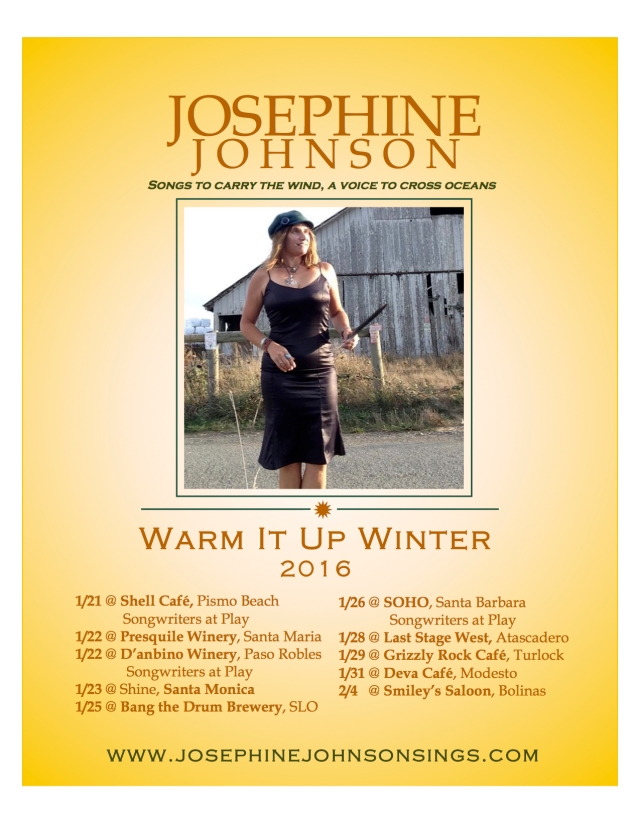 Warm_It_UP_Winter_flyer